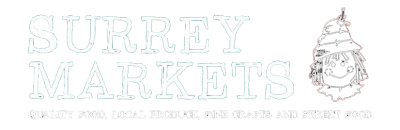 Surrey Markets Ltd