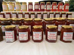 Epsom Farmers' Market – Sunday 1st November