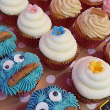 La Di Da Cupcakes 3