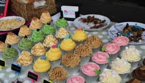 La Di Da Cupcake Company