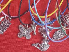 311 Jewellery